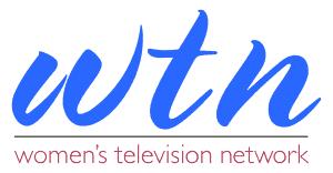 WTN Logo